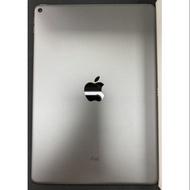 [售] 二手 蘋果 APPLE iPad Mini5 最新 wifi版 銀色 64g 原廠保固中