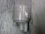 正廠 三菱 COLT PLUS 07 汽油濾清器 汽油濾芯 汽油芯 其它ZINGER,FORTIS 歡迎詢問