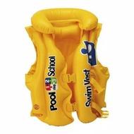 Intex Swimming Jackets -@ Intex Children's Swimming Buoy -@ Intex