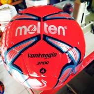 Molten Futsal Ball / Imported Futsal Ball / Quality Soft Futsal Ball