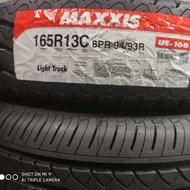 新北輪胎 福氣拍賣網 瑪吉斯 8PR 貨車胎 165R13 特價 一條1800
