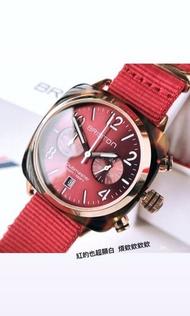 法國briston 手錶