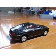 {幻想鄉香霖堂} TOMICA LIMITED TL 賓利 Bentley Continental GT