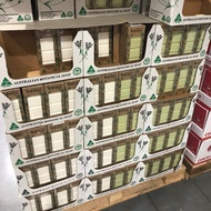好市多Costco澳洲肥皂