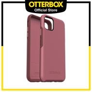 OtterBox สำหรับ Apple iPhone 11 / iPhone 11 Pro / iPhone 11 Pro Max Clear/Stardust ฝาครอบป้องกัน-Symmetry Series เคสโทรศัพท์