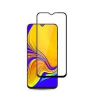 美特柏2.5D 三星 A30/A20/A50/A70/A80/A30s/A42(5G) 彩色全覆蓋鋼化玻璃膜 螢幕貼膜