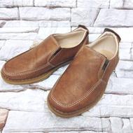 รองเท้าเด็ก รองเท้าออกงาน คัชชูเด็ก ผู้ชาย แบบสวม @ลดราคาล้างสต๊อก