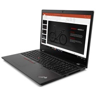 lenovo ThinkPad L15系列(I5) 商用雙碟筆電 20U3S02300