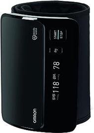 OMRON HEM-7600T-AP3 Blood Pressure Monitor Smart Elite