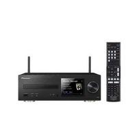 ◉⦿拍譜音響⦿◉ Pioneer 網路CD接收器 XC-HM86-K