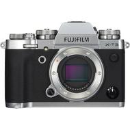 【FUJIFILM 富士】X-T30 微單眼相機