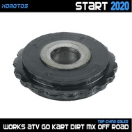 Suitable for Lifan LIFAN150CC engine tensioner