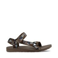 Teva Mens Original Universal Sandal