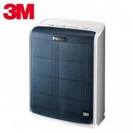 3M FA-T20AB + FA-T10AB 淨呼吸空氣清淨機組合專案