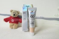 【Sunny Buy】◎預購◎ It Cosmetics Your Skin But Better CC霜 遮瑕 12g