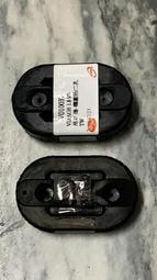 三菱 LANCER VIRAGE 消音器 排氣管 吊耳 其它COLT,ZINGER,FORTIS,OUTLANDER可問