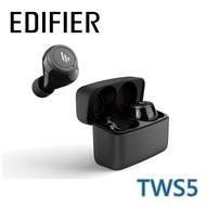 EDIFIER 漫步者 TWS5 真無線藍牙5.0耳機