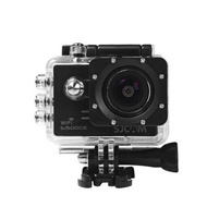 SJcam SJ5000X WIFI ELITE SONY IMX078 GYRO 4K24 2K 2.0 Inch LCD Action Camera Novatek with Accessorie