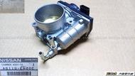 938嚴選 日產 LIVINA 1.8 原廠 正廠 日本件 電子式 節氣門 節氣閥 47968