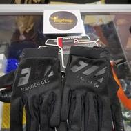 (Free postage) FOX Racing Glove Gloves