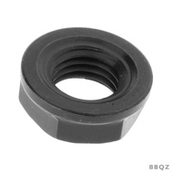 Driver Shaft Nut for  Outboard Motor Parsun Hidea