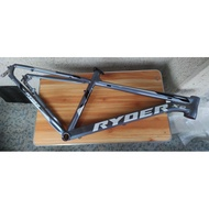 RYDER X2 27.5 Frame MEDIUM