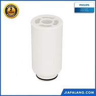 *LOCAL WARRANTY* PHILIPS On Tap Water Purifier WP3961 Filter