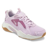 ★30% OFF★/K-FASHION/[REEBOK] Unisex Classic Reebok Turbo Impulse EH3467/AUTHENTIC