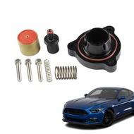 EDB* SEAT 1.4TSI 1.8TSI, 2.0TSI Turbocharged Engine Adaptation Turbo Diverter V alve Turbocharger Bypass T9356 T9357 T9358