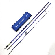ORIGINAL G-TECH SWIM SURF ROD