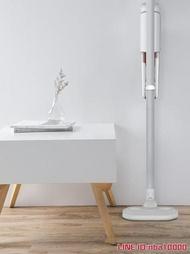 德爾瑪無線吸塵器家用大吸力手持式超靜音小型強力大功率吸小米粒JD CY潮流站