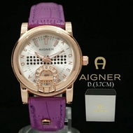 Aigner Girl's Watch