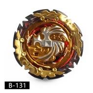 Tomy Takara爆裂陀螺死者B-131 0 Phoenix Super At Beyblade Z Bo B131