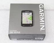 -BIKE3006-全新GARMIN 520 Plus 進階版自行車衛星導航