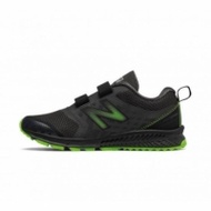 NEW BALANCE 兒童7-14歲 PERFORMANCE NO.KENTRBAY