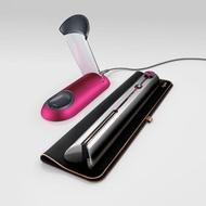 【1/11-24 滿額送萬元精品】dyson 戴森 corrale 直捲髮造型器 HS03 直髮器(直捲兩用一次搞定 30天免費試用)