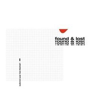 ★代購★BANANA FISH 戰慄殺機 OP「found & lost」