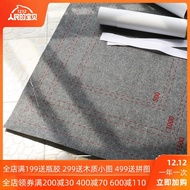 拼圖毯收納毯◘☜專業拼圖墊收納毯拼圖毯1500500300010006000片現貨