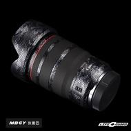 LIFE+GUARD 相機 鏡頭 包膜 Canon RF 24-70mm F2.8L IS USM (獨家款式)
