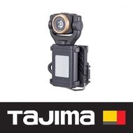 【Tajima 田島】專業快扣式LED燈SF351D(LE-SF351D)