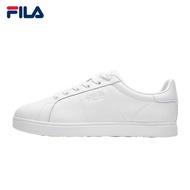 FILA Male Heritage Shoes
