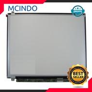 LED LCD 14.0 SLIM 30Pin Laptop Asus X441S X441 X441SA X441U X441UV