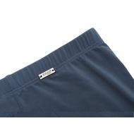 sloggi Men Cool Stripy系列涼感男士三角褲 綠水晶 RG918503 EN