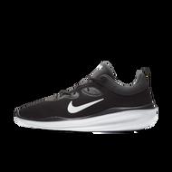 [ALPHA] NIKE ACMI AO0268-001 男鞋 跑鞋