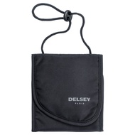 SECURITY NECK BAG - DELSEY