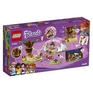 現貨 正品現貨 LEGO樂高 好朋友系列 41392 趣味野營 新款