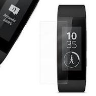 sony smartband 2智慧手環