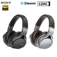 公司貨兩年保固 SONY MDR-1ABT  Hi-Res音效  無線藍牙耳罩式耳機  獨家LDAC傳輸技術