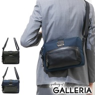 TUMI單肩包ALPHA BRAVO TUMI劉易斯斜挎包TUMI JAPAN男裝 232305 GALLERIA Bag-Luggage