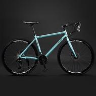 Raleigh 700C Road Bike 24 Speed